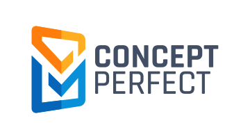 Logo for Conceptperfect.com