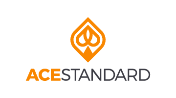 Logo for Acestandard.com