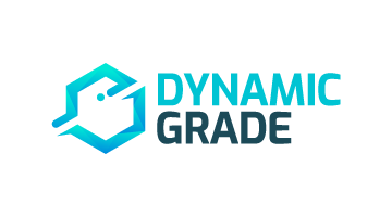 Logo for Dynamicgrade.com
