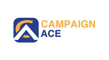 Logo for Campaignace.com