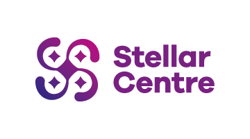 Logo for Stellarcentre.com