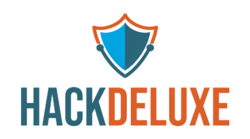 Logo for Hackdeluxe.com