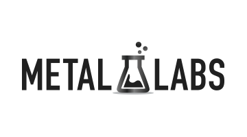 Logo for Metallabs.com