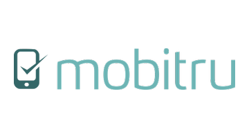 Logo for Mobitru.com