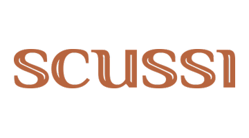Logo for Scussi.com