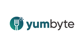 Logo for Yumbyte.com