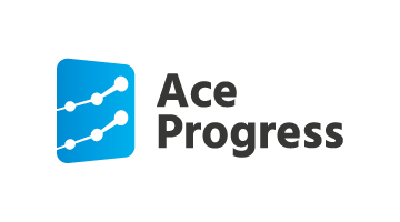 Logo for Aceprogress.com