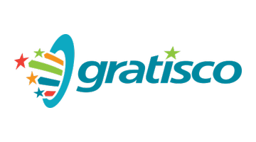 Logo for Gratisco.com