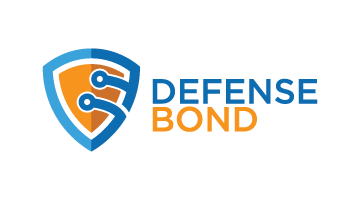 Logo for Defensebond.com