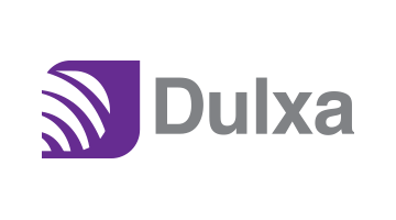 Logo for Dulxa.com