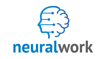 Logo for Neuralwork.com