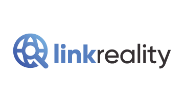 Logo for Linkreality.com