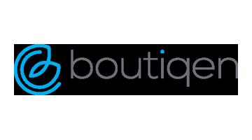 boutiqen.com