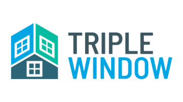 Logo for Triplewindow.com