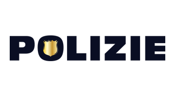 Logo for Polizie.com