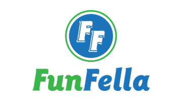 Logo for Funfella.com