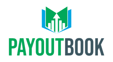 Logo for Payoutbook.com