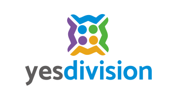 Logo for Yesdivision.com