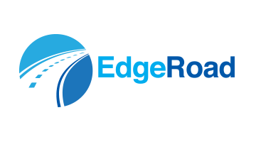 Logo for Edgeroad.com