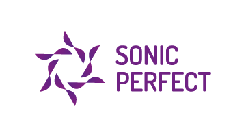 Logo for Sonicperfect.com