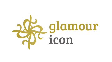 Logo for Glamouricon.com