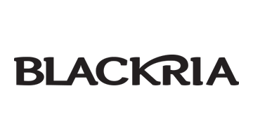 Logo for Blackria.com