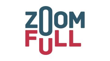 Logo for Zoomfull.com