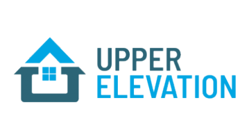 Logo for Upperelevation.com