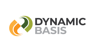 Logo for Dynamicbasis.com