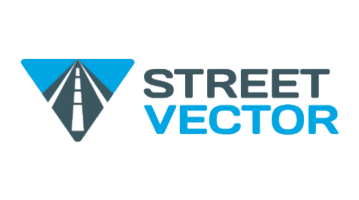 Logo for Streetvector.com