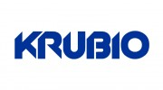 Logo for Krubio.com