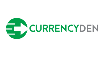 Logo for Currencyden.com