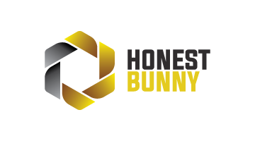 Logo for Honestbunny.com