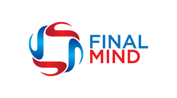 Logo for Finalmind.com