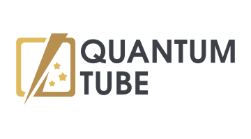 Logo for Quantumtube.com