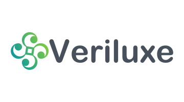 Logo for Veriluxe.com