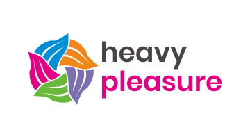 Logo for Heavypleasure.com