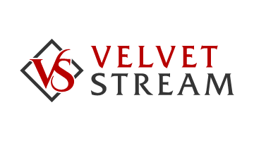 Logo for Velvetstream.com