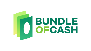 Logo for Bundleofcash.com