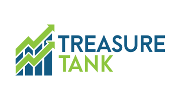 Logo for Treasuretank.com