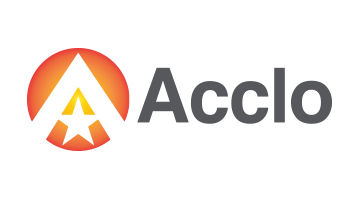 Logo for Acclo.com