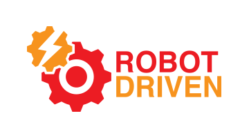 Logo for Robotdriven.com