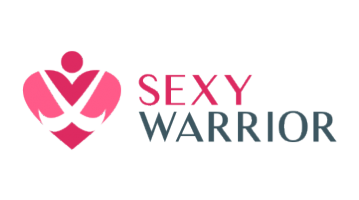 Logo for Sexywarrior.com