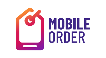 Logo for Mobileorder.com