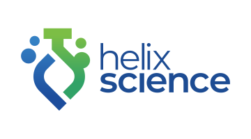 Logo for Helixscience.com