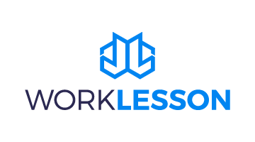 Logo for Worklesson.com