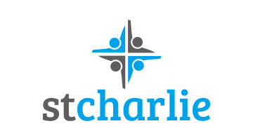 Logo for Stcharlie.com