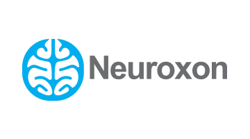 Logo for Neuroxon.com