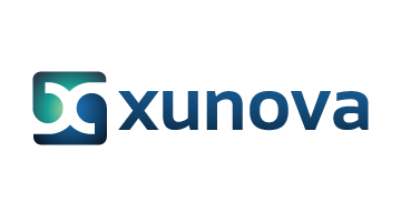 Logo for Xunova.com