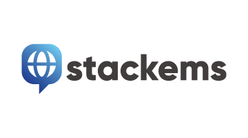 Logo for Stackems.com